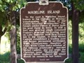 Image for Madeline Island