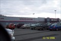 Image for Newark, N.Y. - Wal-Mart