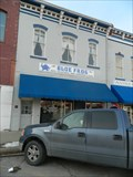 Image for 107 South Washington - Clinton Square Historic District - Clinton, Mo.