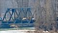 Image for Libby Creek Bridge - Libby, MT