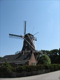 Image for Noordenveld - Norg