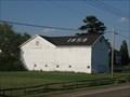Image for 1858 - Applegate Barn  -  Sebring, OH