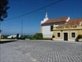 Image for Museu Militar do Buçaco - Buçaco, Portugal
