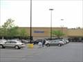 Image for Walmart McDonalds - Frederick Rd - Germantown, MD