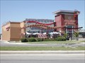 Image for Boston Pizza - Pembina & Bairdmore - Winnipeg MB