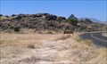 Image for Captain Jack's Stronghold - Lava Beds National Monument