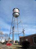 Image for J.C.R.S. Well & Water Tower [now RMCAD.EDU] - Lakewood, CO