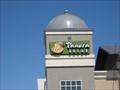 Image for Panera Bread - Mowry - Fremont, CA