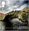 Image for Row Bridge - Wasdale Head, Cumbria