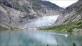 Image for Nigardsbreen, Luster, Norway