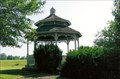 Image for Miller's Landing Gazebo - New Haven, MO