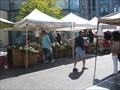 Image for Santana Row Farmers Market - San Jose, CA