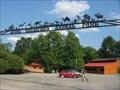 Image for Living Treasures Animal Park,   New Castle, Pennsylvania