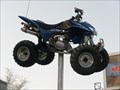 Image for Elevated ATV - South Salt Lake, UT