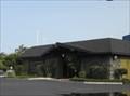 Image for Jones Mortuary - East Palo Alto, CA