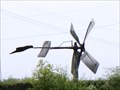 Image for Windmill Overwaard