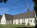 Image for First United Methodist Church - Brookshire, TX