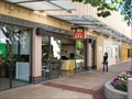 Image for Stanford Shopping Center McDonalds - Palo Alto, Ca