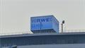 Image for RWE Logo - Essen, Germany