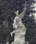 Image for Merkur - Mercury (Brno, CZ)