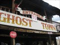 Image for Ghost Town - Jerome, AZ