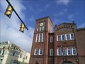 Image for Town Clock - Chester, SC