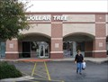 Image for Dollar Tree in Houston, Clear Lake