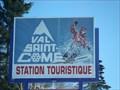 Image for Val Saint-Côme Station Touristique - Saint-Côme, Qc, Canada