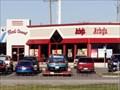Image for Arbys - Baldwin, Florida