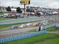 Image for Watkins Glen International Raceway, NY USA