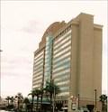 Image for Las Vegas Marriott