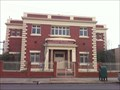 Image for Kingdom Hall of Jehovah's Witnesses - Brunswick, Victoria, Australia