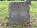 Image for George S. Leonhart  - Irvine Cemetery - Warren, Pennsylvania