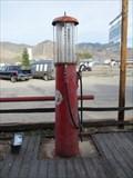 Image for Wayne Company Pump - Chloride, AZ