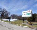Image for Dodge Country Club - Dodge Center, MN