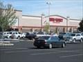 Image for Walmart - Damonte Ranch Parkway - Reno, NV