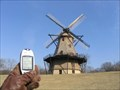 Image for Fabyan Windmill