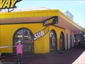 Image for Subway - Victor Harbor, South Australia