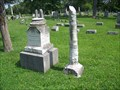 Image for Scudder - Greenwood Cemetery - Hamilton, OH