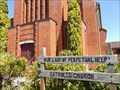 Image for Our Lady of Perpetual Help - Wingham, NSW
