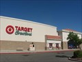 Image for Target Greatland  - Roseville, CA
