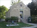 Image for Wakefield Public Library - Wakefield, KS