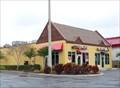 Image for Pizza Hut - 13789 Walsingham Rd  - Largo, FL