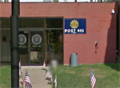 "Image for ""Glassport, PA Post 443"" - Glassport, Pennsylvania"