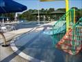 Image for Seminole Family Aquatic Center - Seminole, FL