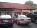 Image for Pho Hoa - San Jose, CA