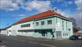 Image for Sokolovna (Lisen) - Brno, Czech Republic
