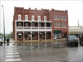 Image for Hotel Love - Purcell, Oklahoma