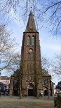 Image for St. Antonius (Herten) - Herten, Germany