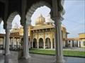 Image for Opening of Expanded Sikh Gurdwara - San Jose, CA